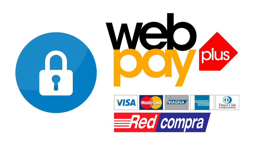 webpay-plus-integracion