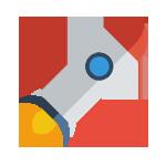 lanzamiento-icon