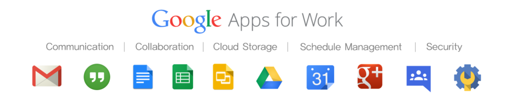 google-apps-for-works-1024x207