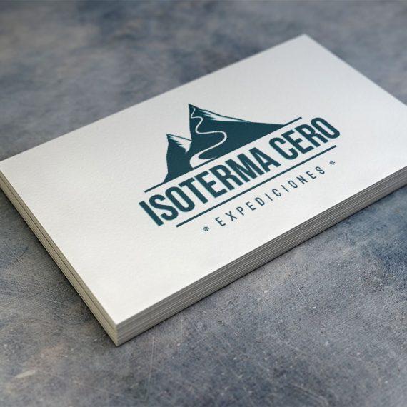 isoterma-tarjeta