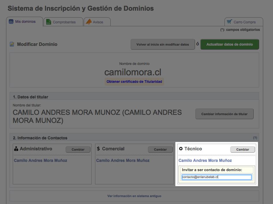 dominios-nic-2