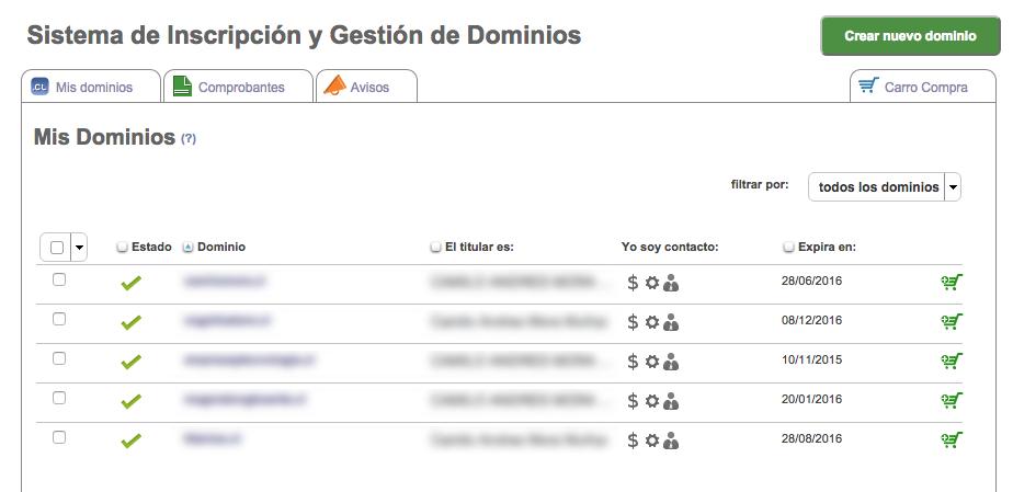 dominios-nic