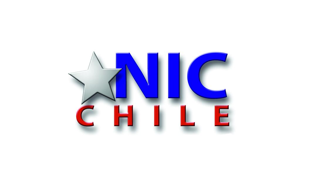 nic-principal
